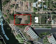 295 NW Linster, Bend image
