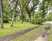 4179 MUSTANG RD, Middleburg image