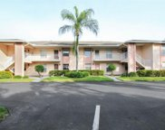 1392 Churchill CIR Unit O-101, Naples image