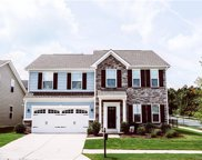 1797  Felts Parkway, Fort Mill image