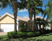 15410 Trevally Way, Bonita Springs image