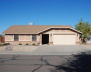 8044 W Wethersfield Road, Peoria image