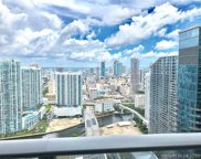 45 Sw 9th St Unit #4609, Miami image