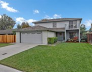 5737  Turtle Valley Drive, Stockton image