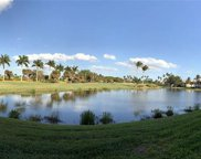9310 Bayberry BEND Unit 202, Fort Myers image