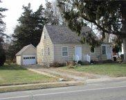 309 Laurel  Road, Northport image