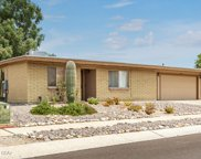 3556 W Horizon Hills, Tucson image