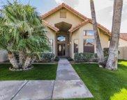 11063 E Cortez Street, Scottsdale image