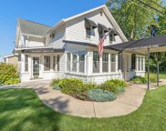 787 Lake Street Unit 11, Saugatuck image