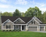 The Lasalle- Bur Oaks, Chesterfield image