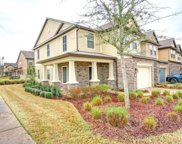 7042 BEAUHAVEN CT, Jacksonville image
