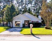 1167 Shroyer Circle, Jacksonville image