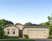 12346 Eastpointe Drive, Dade City image