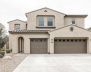 3423 E Zion Way, Chandler image