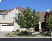 2588 Stirling Ct, Brentwood image