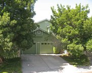 910 Country Estates, Reno image