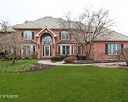 14645 South Somerset Circle, Libertyville image