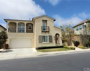 4811     Oceanridge Drive, Huntington Beach image