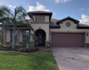 162 SE Courances Drive, Port Saint Lucie image