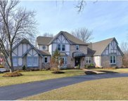 2171 Kehrs Ridge, Chesterfield image