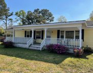 218 Middle Sound Loop Road, Wilmington image