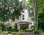 1287 Willow Ave, Louisville image