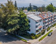 4542 Coldwater Canyon Avenue Unit #11, Studio City image