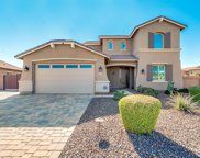 6170 S Virginia Way, Chandler image