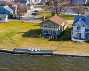 1335 Bay View Avenue, Holland image