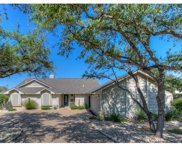 21673 High Dr, Lago Vista image