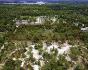 357 N Quiet Pines Point, Crystal River image