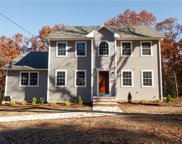 55 S Crestview DR, Scituate image