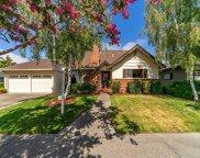 2441 Delevan  Way, Santa Rosa image