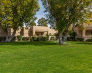 67320 Cumbres Court, Cathedral City image