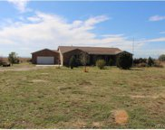 3985 County Road 31, Fort Lupton image