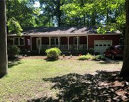 408 Link Road, York County South image