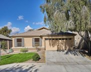 16070 W Kendall Street, Goodyear image