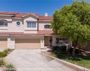 1785 LILY POND Circle, Henderson image