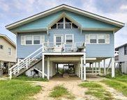515 W Beach Drive, Oak Island image