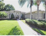 6270 Ashley Drive, Lakeland image