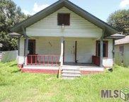 711 Mississippi St, Monroe image