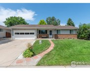 4121 W 9th St, Greeley image