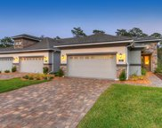 836 Aldenham Ln Unit 836, Ormond Beach image