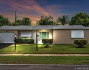 3960 Nw 34th Ave, Lauderdale Lakes image