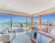 4930 Cliff Dr, Capitola image