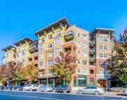 5450 Leary Ave NW Unit #546, Seattle image