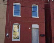 46 MADISON AVENUE, Hagerstown image