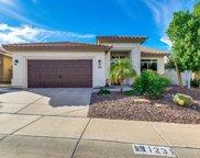 1231 E Pershing Avenue, Phoenix image
