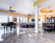 14300 Riva Del Lago Dr Unit PH23, Fort Myers image
