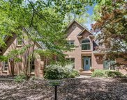 3109  Duck Point Drive, Monroe image